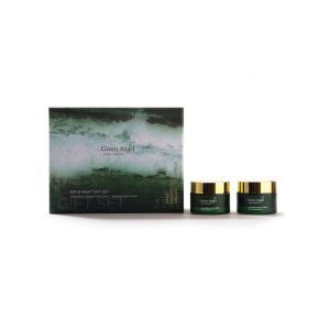 Green Angel Day & Night Gift Set