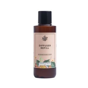 Handmade Soap Company Grapefruit & May Chang Refill