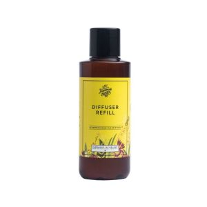 Handmade Soap Company Lemongrass & Cedarwood Refill