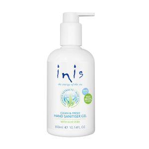 Inis Hand Sanitiser 300ml