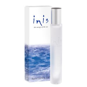 Inis Roll On 8ml