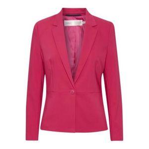 Inwear Zella Pink Blazer