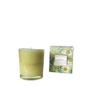 Irish Botanicals Chamomile & Wild Burren Thyme Candle