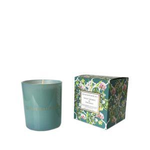 Irish Botanicals Kombu & Irish Seagrass Candle