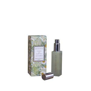 Irish Botanicals Chamomile & Wild Burren Thyme Eau De Parfum