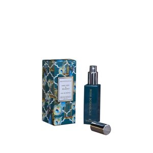 Irish Botanicals Earl Grey & Primrose Eau De Parfum