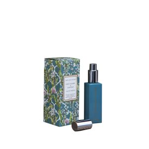 Irish Botanicals Kombu & Seagrass Eau De Parfum