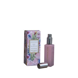 Irish Botanicals Peony & Wild Apple Mint Eau De Parfum