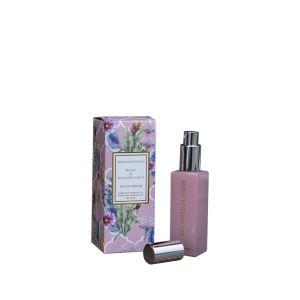 Irish Botanicals Peony & Wild Apple Mint Eau De Parfum