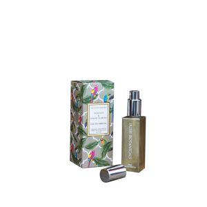 Irish Botanicals Verveine & Lemon Verbena Eau De Parfum