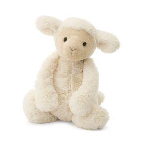 Jellycat Medium Bashful Lamb
