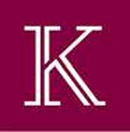 Jo Harpur Initial F Necklace