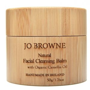 Jo Browne Facial Cleansing Balm