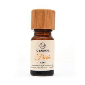 Jo Browne Fresh Blend Aroma