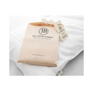 Jo Browne Luxury Bamboo Pillowcase