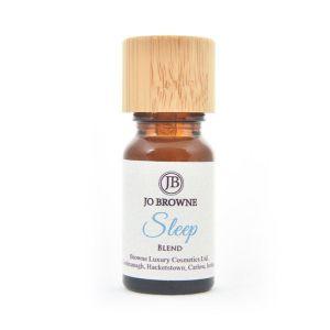 Jo Browne Sleep Blend Aroma