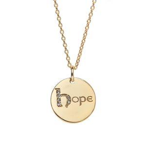 jo-harpur-hope-necklace