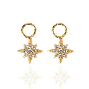Jo-Harpur-Ophelia-North-Star-Charms