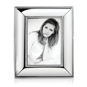Newbridge Elegance Frame 8x10