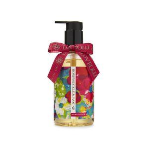 LoveOlli Honeysuckle & Jasmine Hand Wash