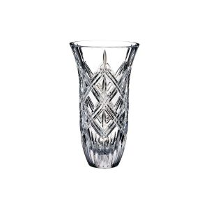 Marquis by Waterford Crystal Lacey Vase