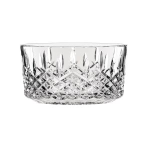 Marquis by Waterford Crystal Markham Bowl