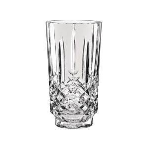 Marquis by Waterford Crystal Markham Vase