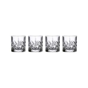 Marquis by Waterford Maxwell Tumbler Set
