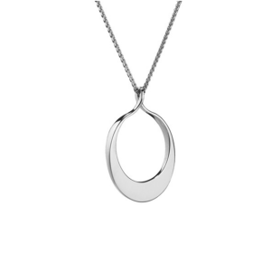 Maureen Lynch Eternal Dreams Small  Pendant |