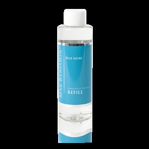 Max Benjamin Blue Azure Diffuser Refill