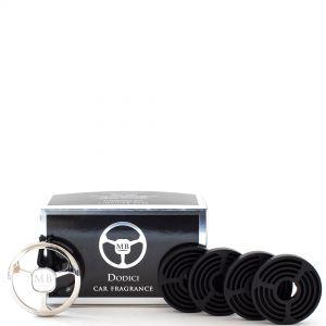 Max Benjamin Dodici Luxury Car Fragrance Gift Set