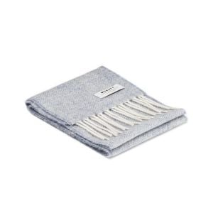 McNutt of Donegal Child's Smoke Scarf