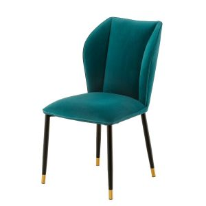 Mindy Brownes Alice Jade Dining Chair