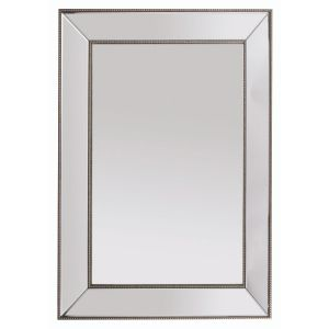 Mindy Brownes Ambar Mirror