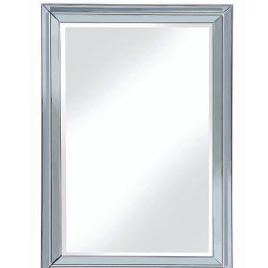 Mindy Brownes Yedda Mirror