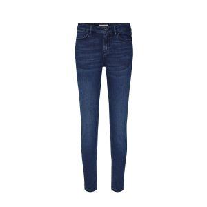 Mos Mosh Alli Core Dark Blue Jeans