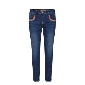 Mos Mosh Naomi Jewel Jeans