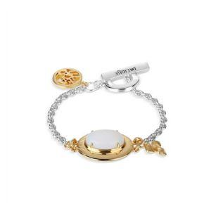 Newbridge Dalique Opal Stone Bracelet
