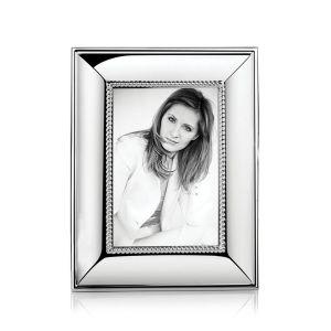 Newbridge Silverware Elegance Frame