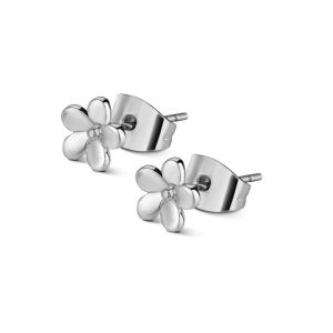 Newbridge Flower Stud Earrings
