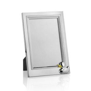 Newbridge Silver Plated Frame