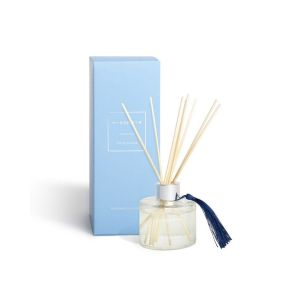 Newbridge Honeysuckle Diffuser