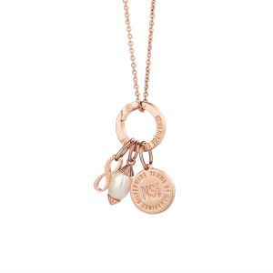 Newbridge Ti Amo June Birthstone Pendant