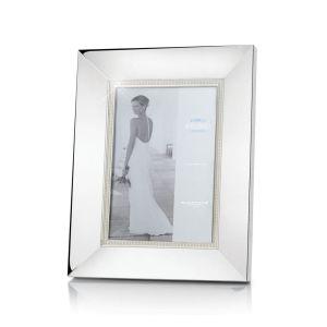 Newbridge Wedding 5x7 Frame