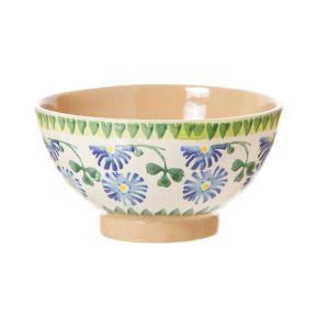 Nicholas Mosse Small Bowl Clover