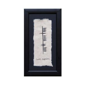 ogham-wishes-happiness-sonas-frame