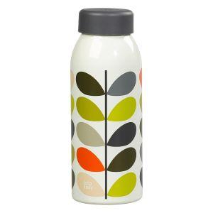 Orla Kiely Multi Stem Bottle