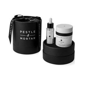 Pestle & Mortar Hydrating Gift Box