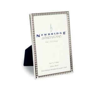 Newbridge Decorative Edge Frame