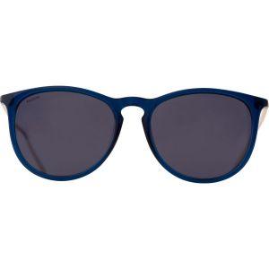 Pilgrim Vanille Blue Sunglasses